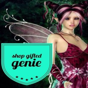 Gifted Genie Amazon Store