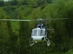 helicopter-1458267__180