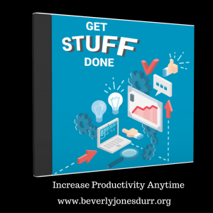 increase-productivity-anytime