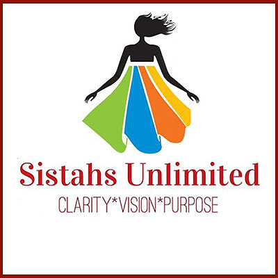 Sistahs Unlimited Beverly Jones-Durr